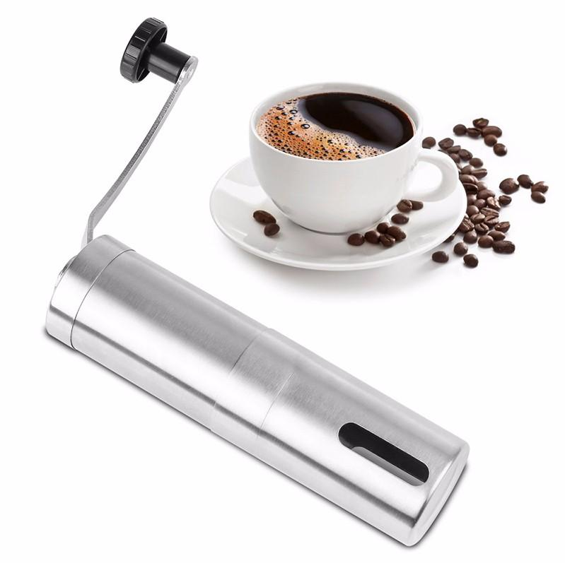 Coffee machine parts for sale coffee maker parts prices brands u like manual coffee grinder with hand crank conical burr mill for precision brewing fandeluxe Images