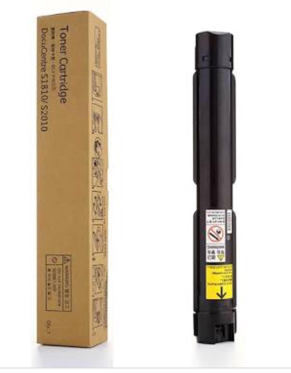 Fuji xerox toner cartridge S2110