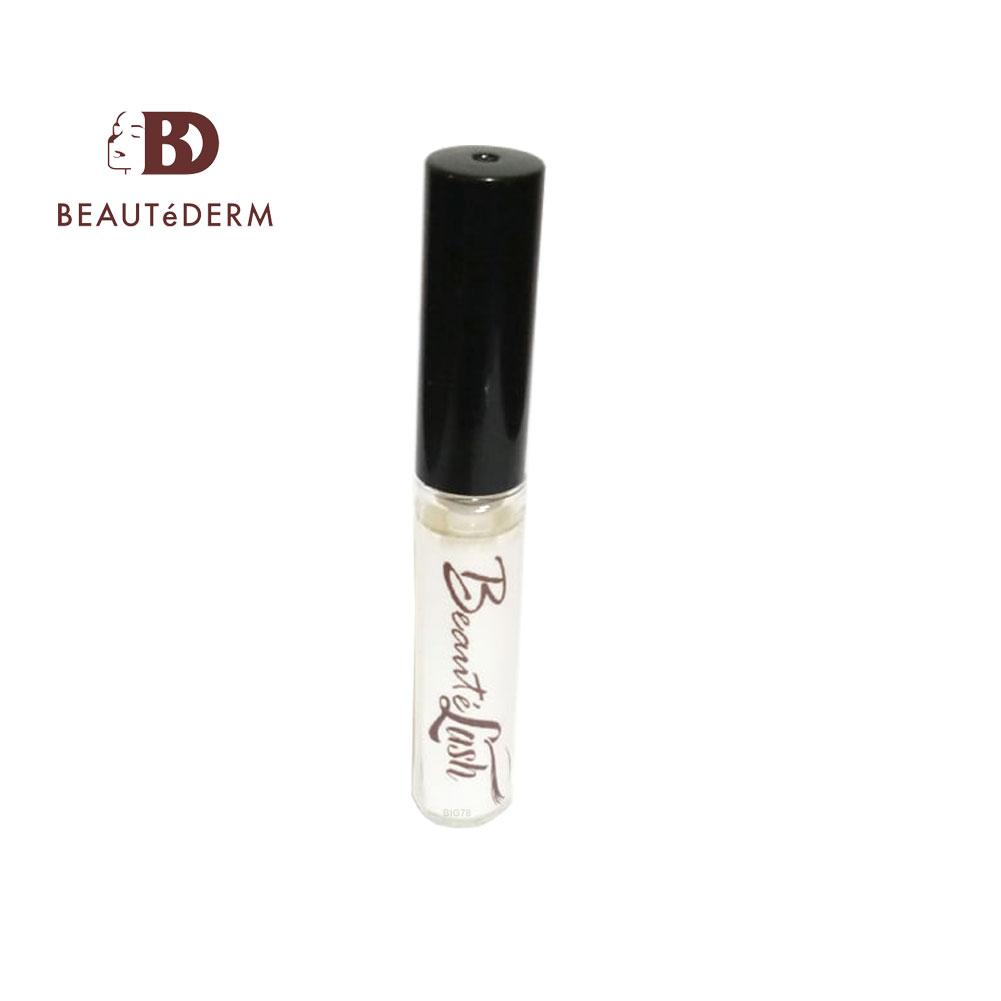 Beautederm Cosmetics Beautelash - Eyelash Grower Philippines