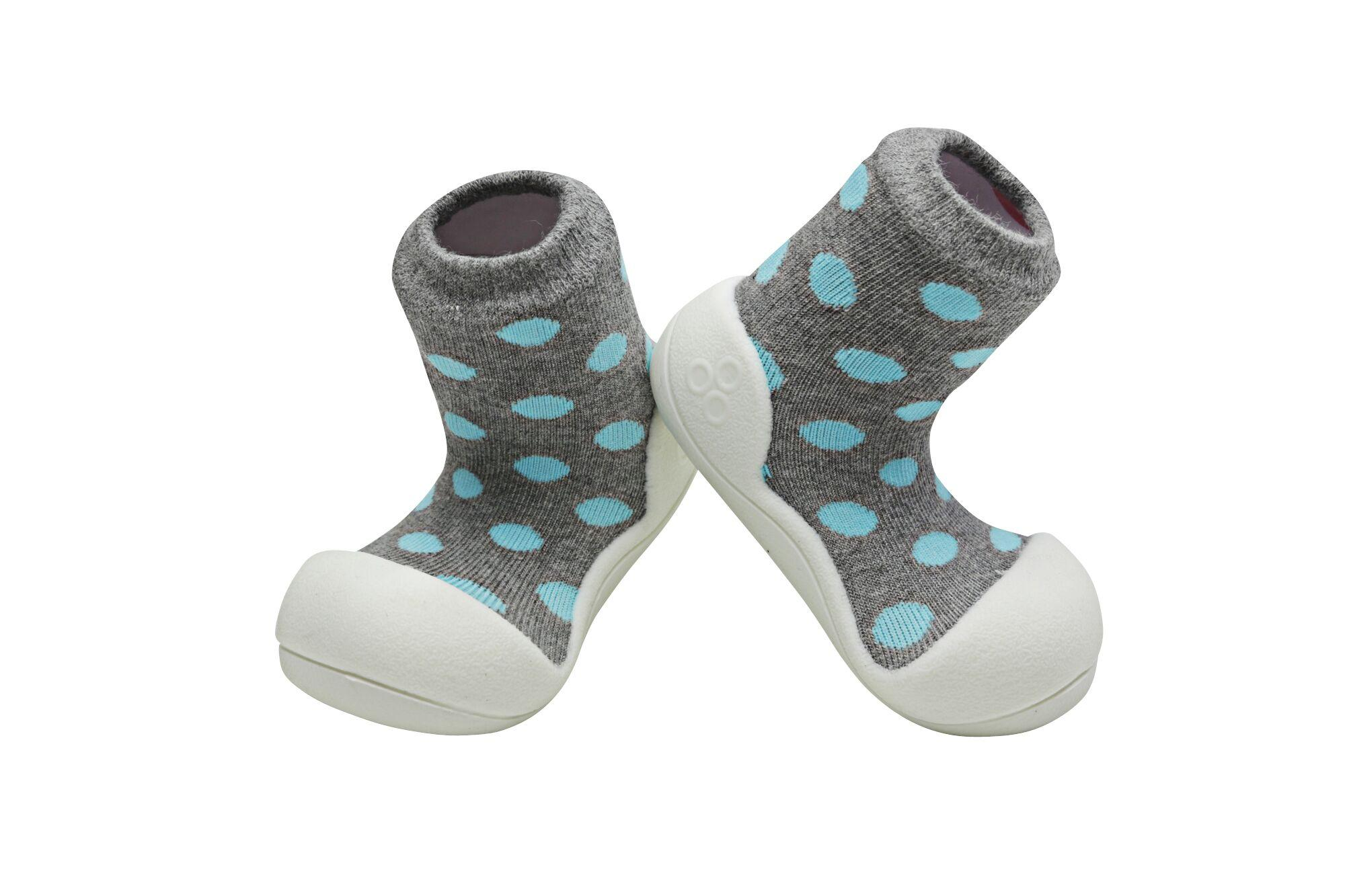 Attipas Philippines Attipas price list Baby Shoe Socks for sale