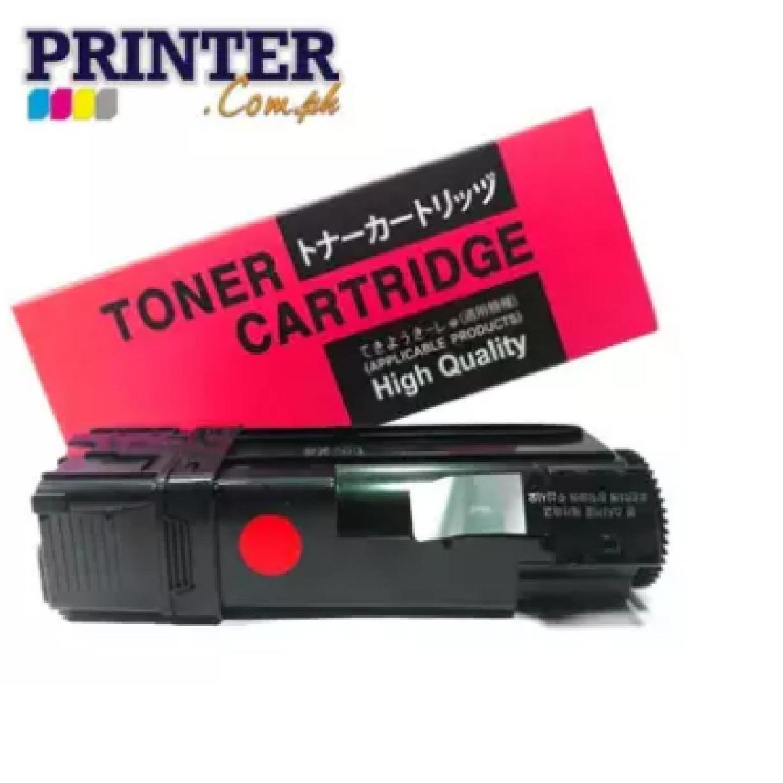 Buy Sell Cheapest Uji Xerox Docuprint Best Quality Product Deals Fuji Cp115w C1110 Magenta Toner Cartridge Ct201116