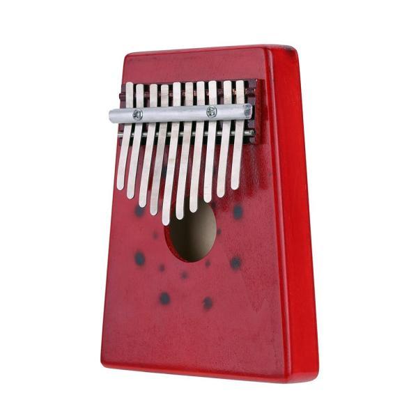 10 Phím Đàn Piano Ngón Tay Bạch Dương