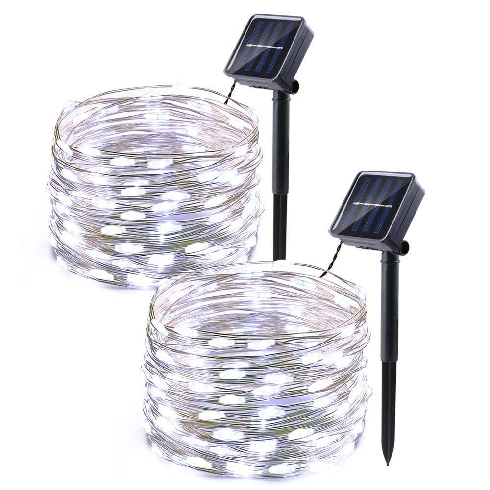 Solar Philippines Price List Led Light Set For Sale Lazada Flood Floodlight Lamp High Power Black Case With 1m Cable Wire 2pack Powered String Lights 100 Copper Waterproof Starry Decoration
