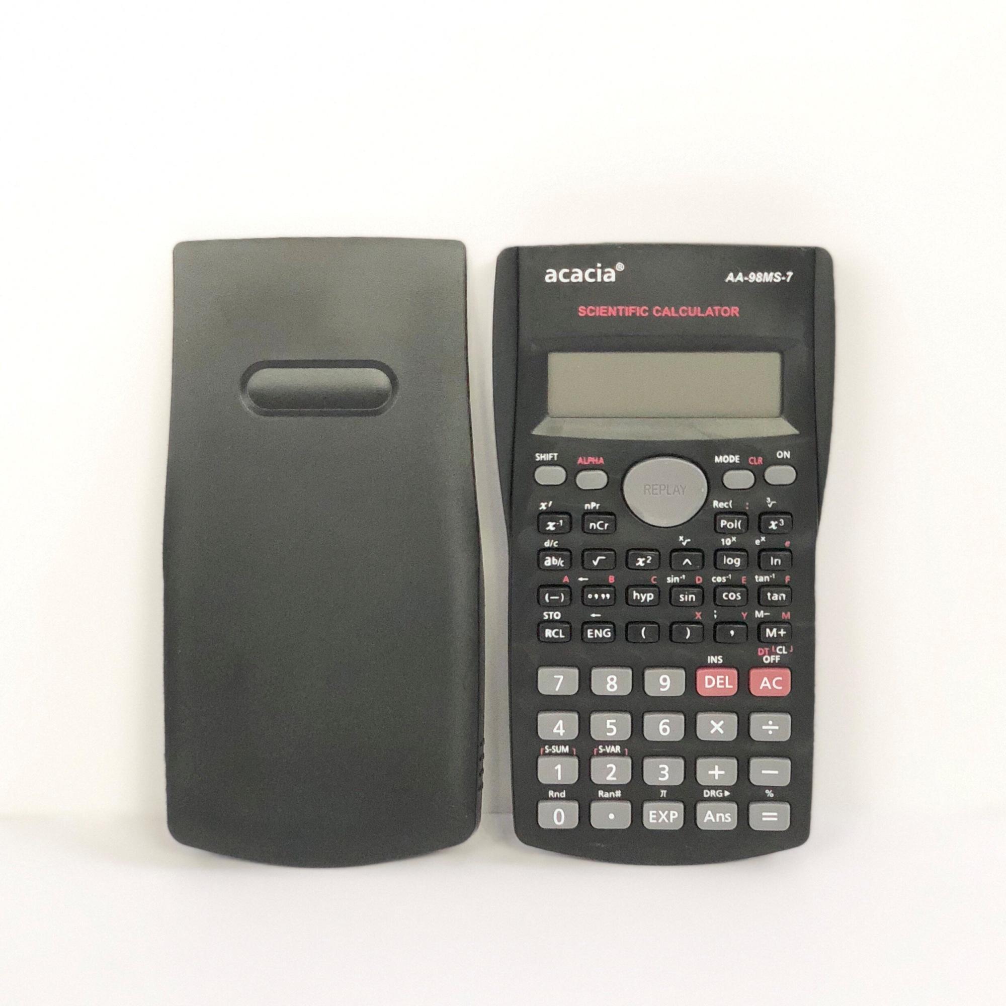 Calculator For Sale Calculators Prices Brands Review In Kalkulator Casio Portable Printer Hr 8 Tm 12 Digits Scientific Aa 98ms 7