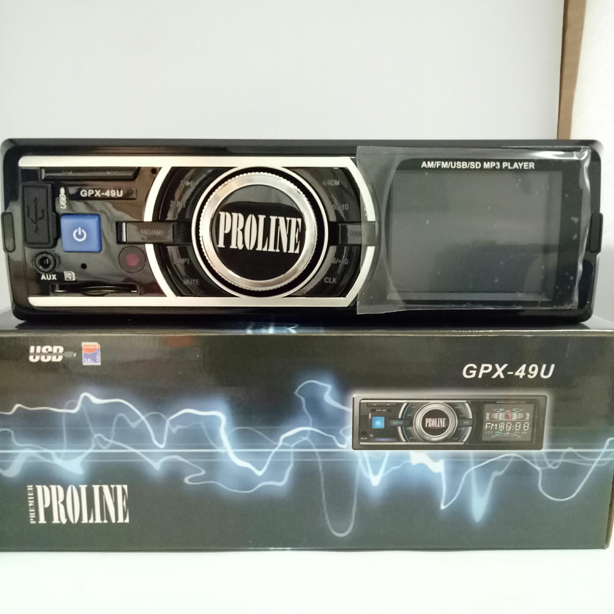 Proline philippines proline price list car stereo sub woofer proline gpx 49u 1200 watts car stereo asfbconference2016 Choice Image
