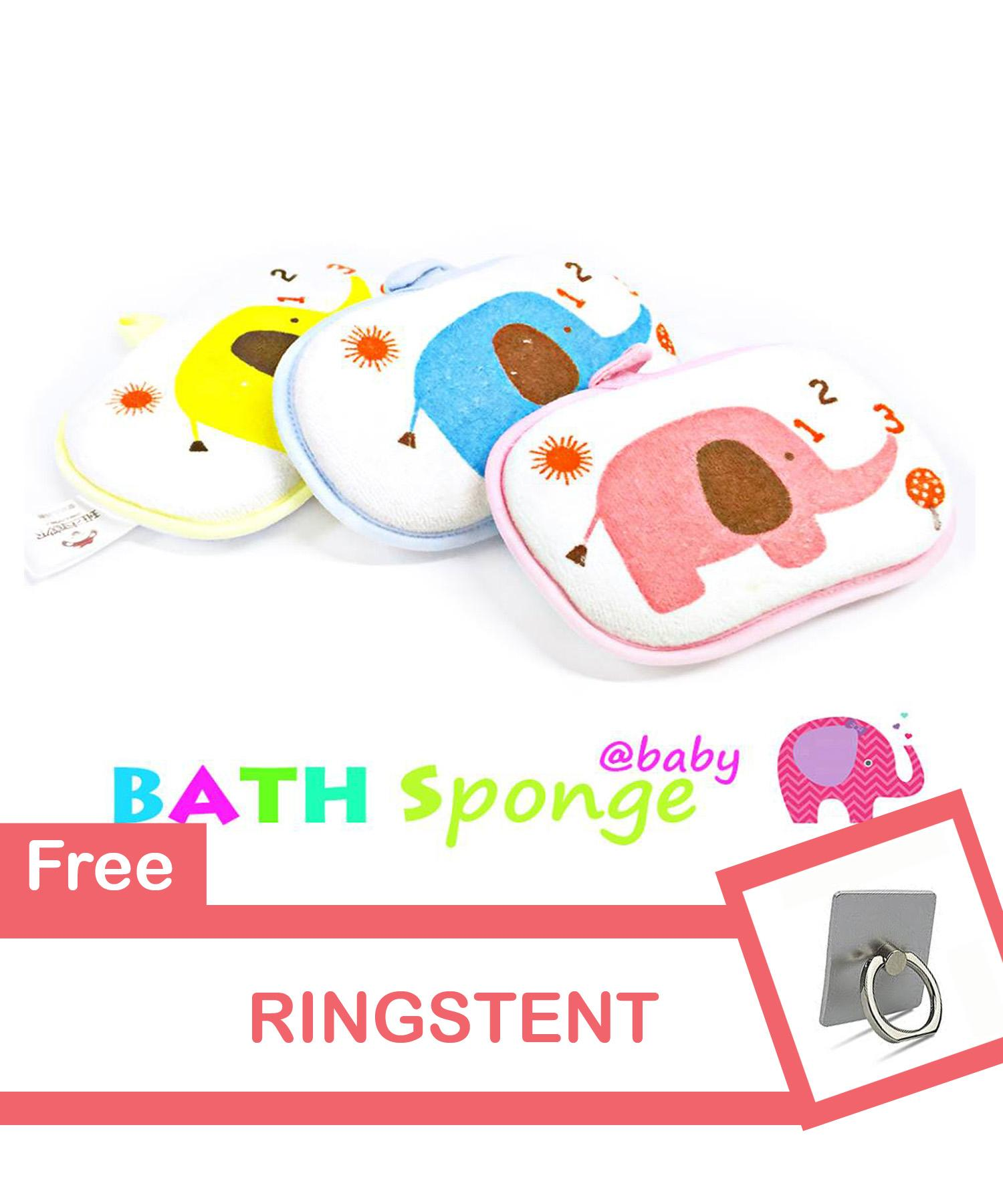 Baby Bubble Bath for sale - Bubble Bath for Babies online brands ...