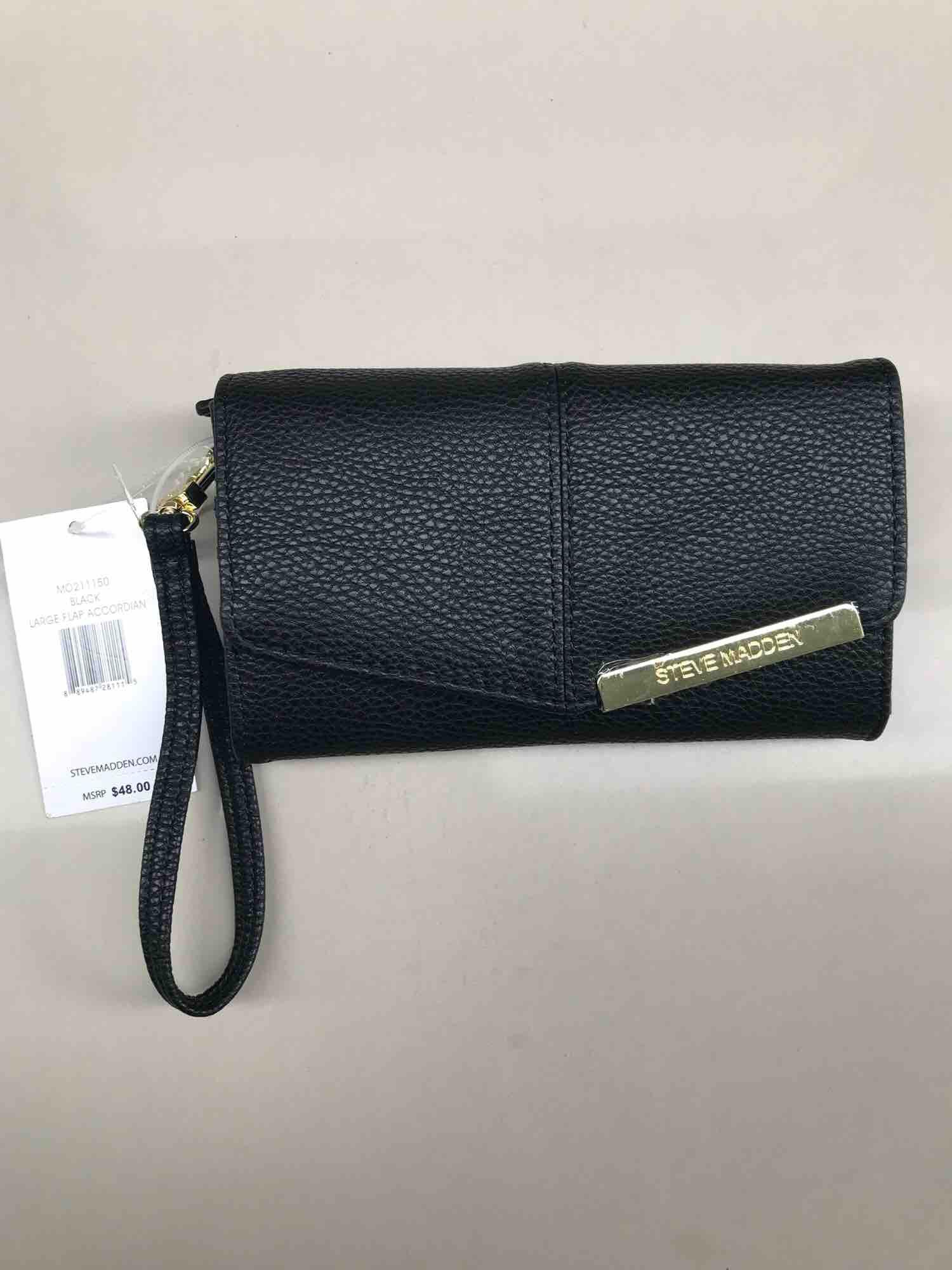 88601814fbe Coin Purse for Women for sale - Womens Coin Purses Online Deals ...