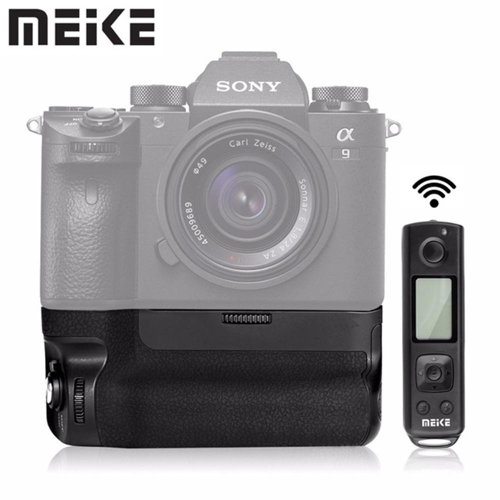 Meike-MK-A9-Pro-Presa-Della-Batteria-con-2-4G-Telecomando-per-Sony-A9-A7RIII-Fotocamera.jpg_640x640_ -