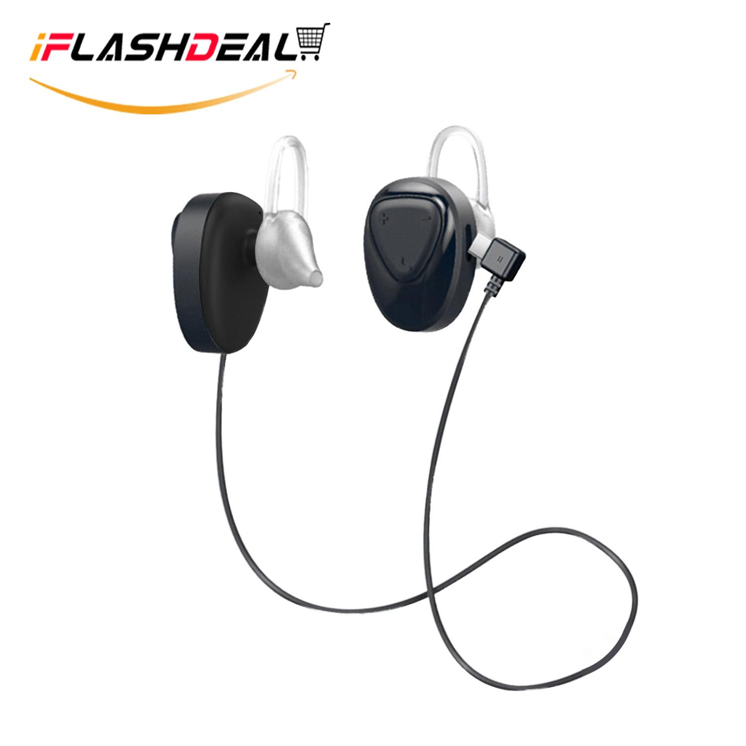 Harga Jual Philips Ear Phone With Mic Hitam Update 2018 In Earphone She3905 Gd Gold Wireless Earbuds Buy At Best Price Malaysia Iflashdeal Bluetooth