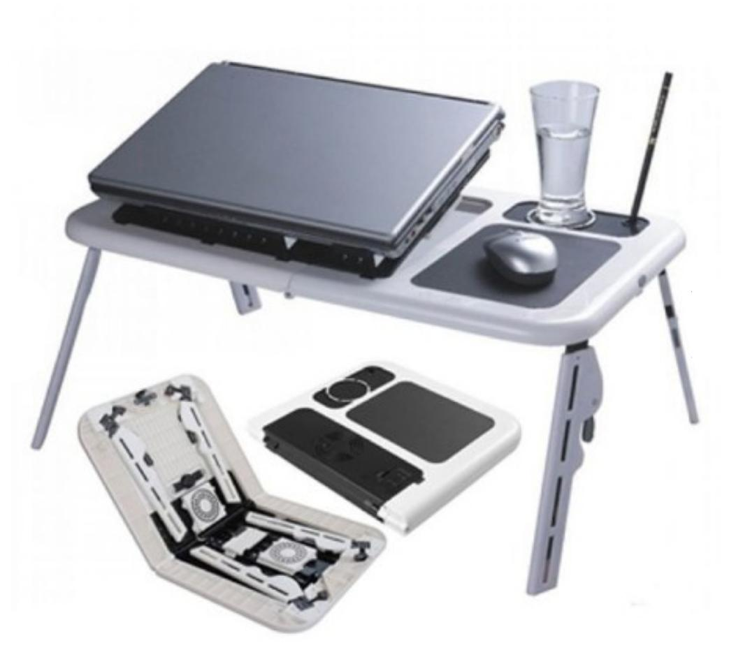 Computer Cooling Stands For Sale Pc Pad Prices Brands Coolerpad 1 Fan Ergostand Kipas Pendingin Laptop Zeus Deluxe E Table Cooler