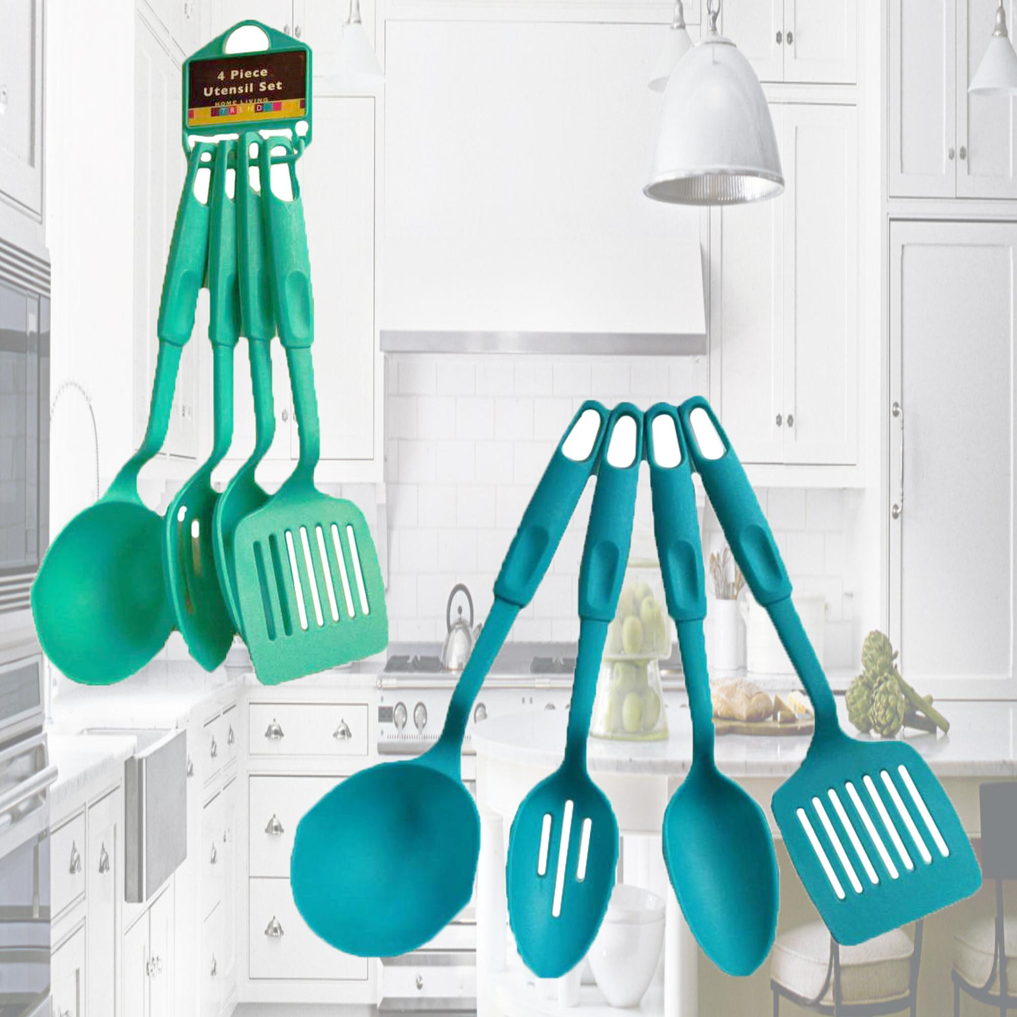 Cooking Utensils for sale - Cooking Equipment prices, brands ...