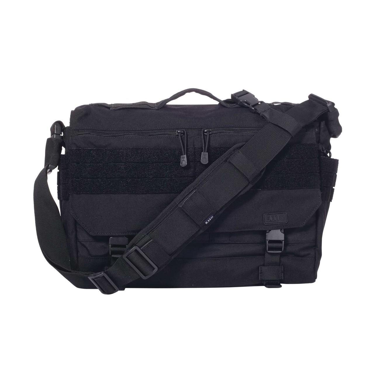 TACTICAL BAG   MILITARY BAG   MESSENGER BAG   BODY BAG   SHOULDER BAG    SLING 28c2d7a9459bc