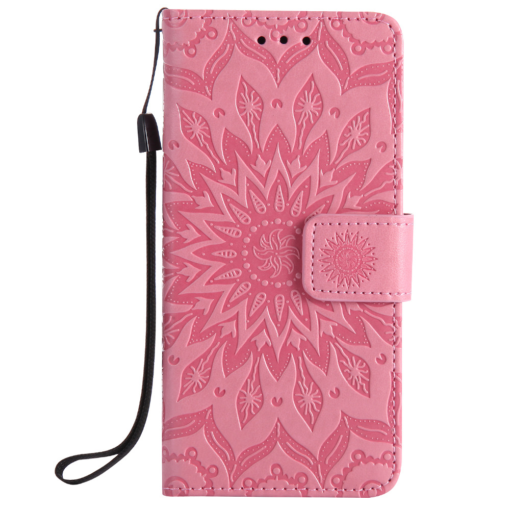 461f37cc40c Product details of Flip Leather Cases For Fundas Samsung Galaxy S6 Edge  Plus Wallet Cover Stand Phone Cases - intl