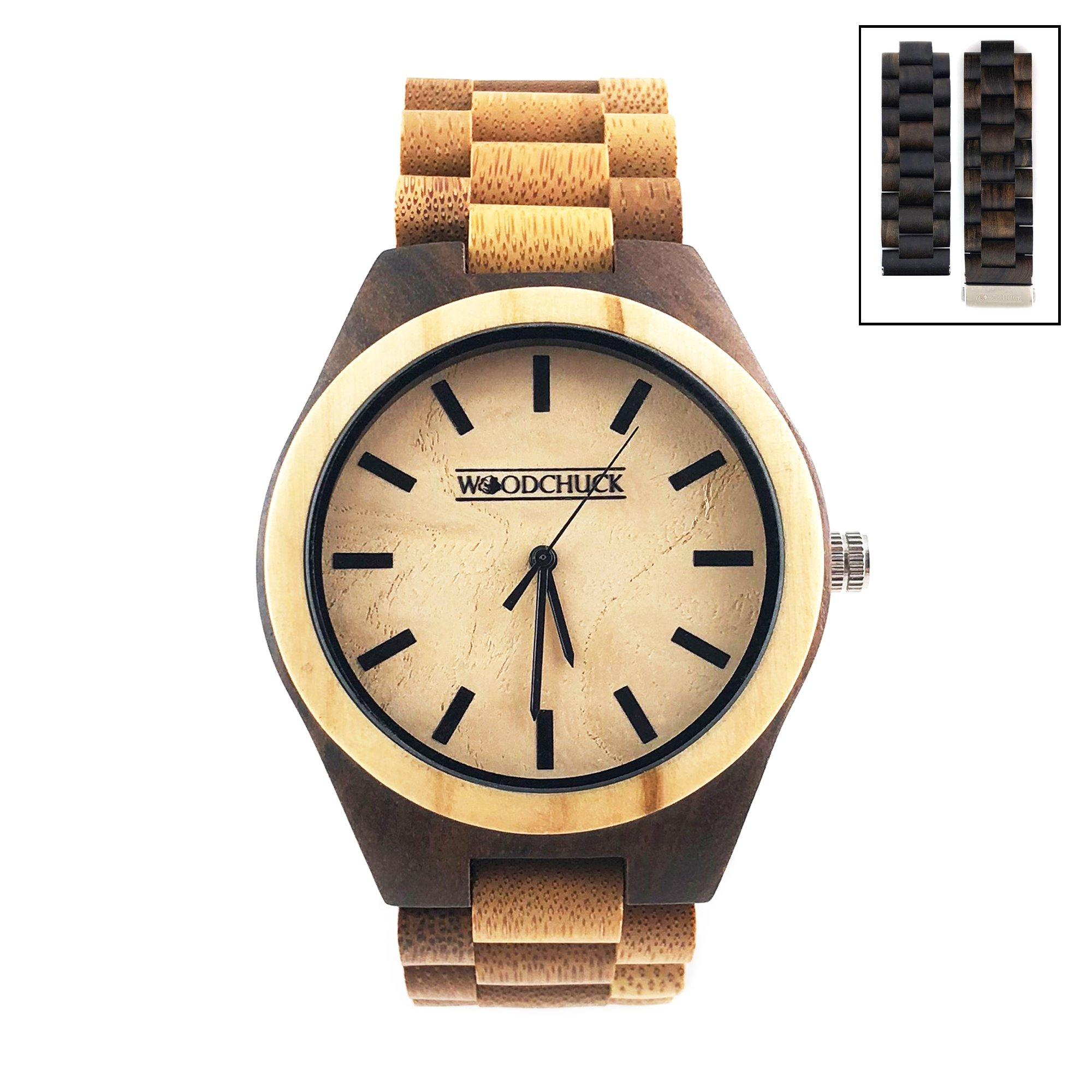 62827a142a Woodchuck Philippines  Woodchuck price list - Watches