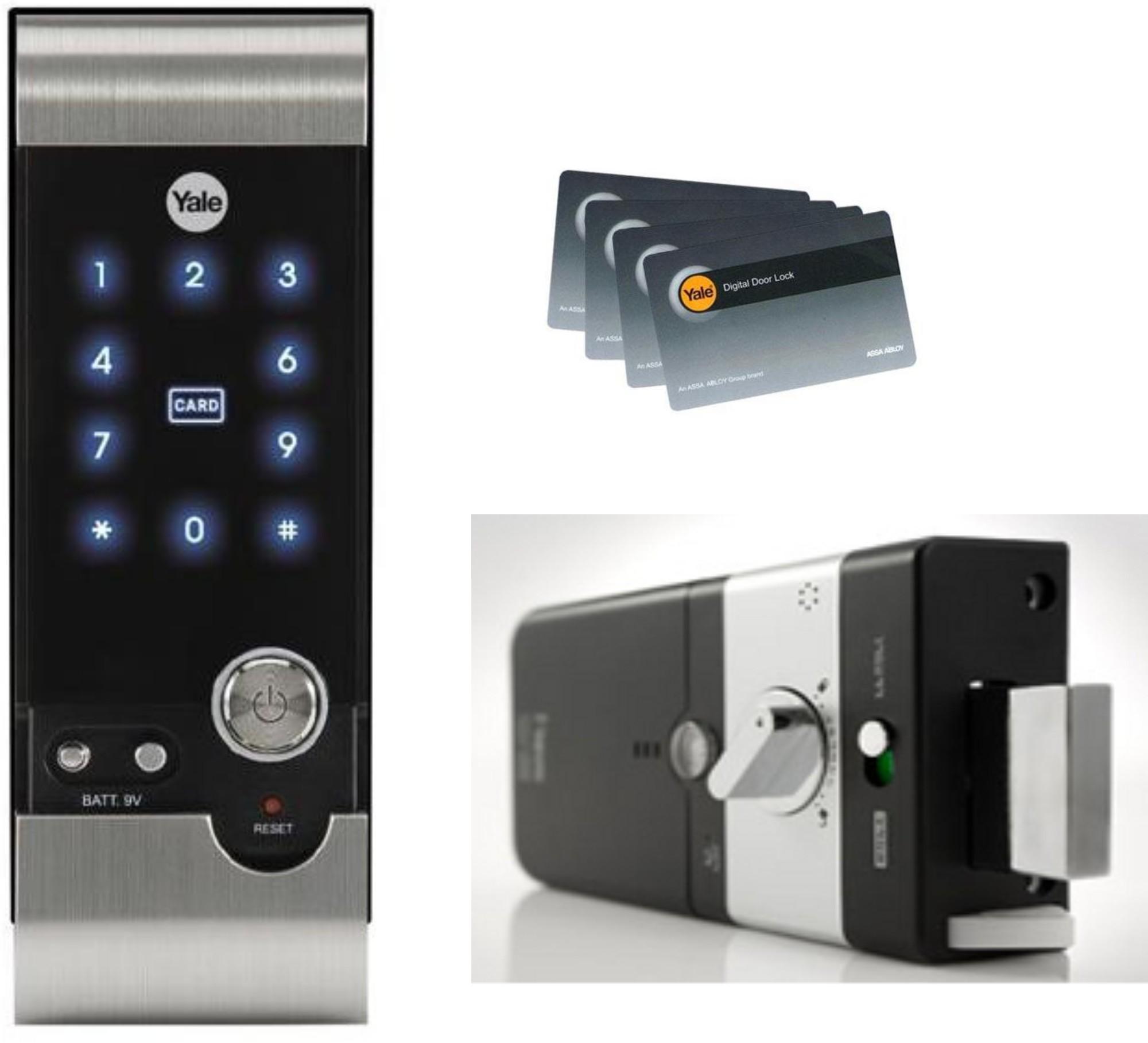 digital security doors en lock padlocks viewers and locks viewer home yale co uk productsdb yaledoorandwindowsolutions fetchfile systems alarms door