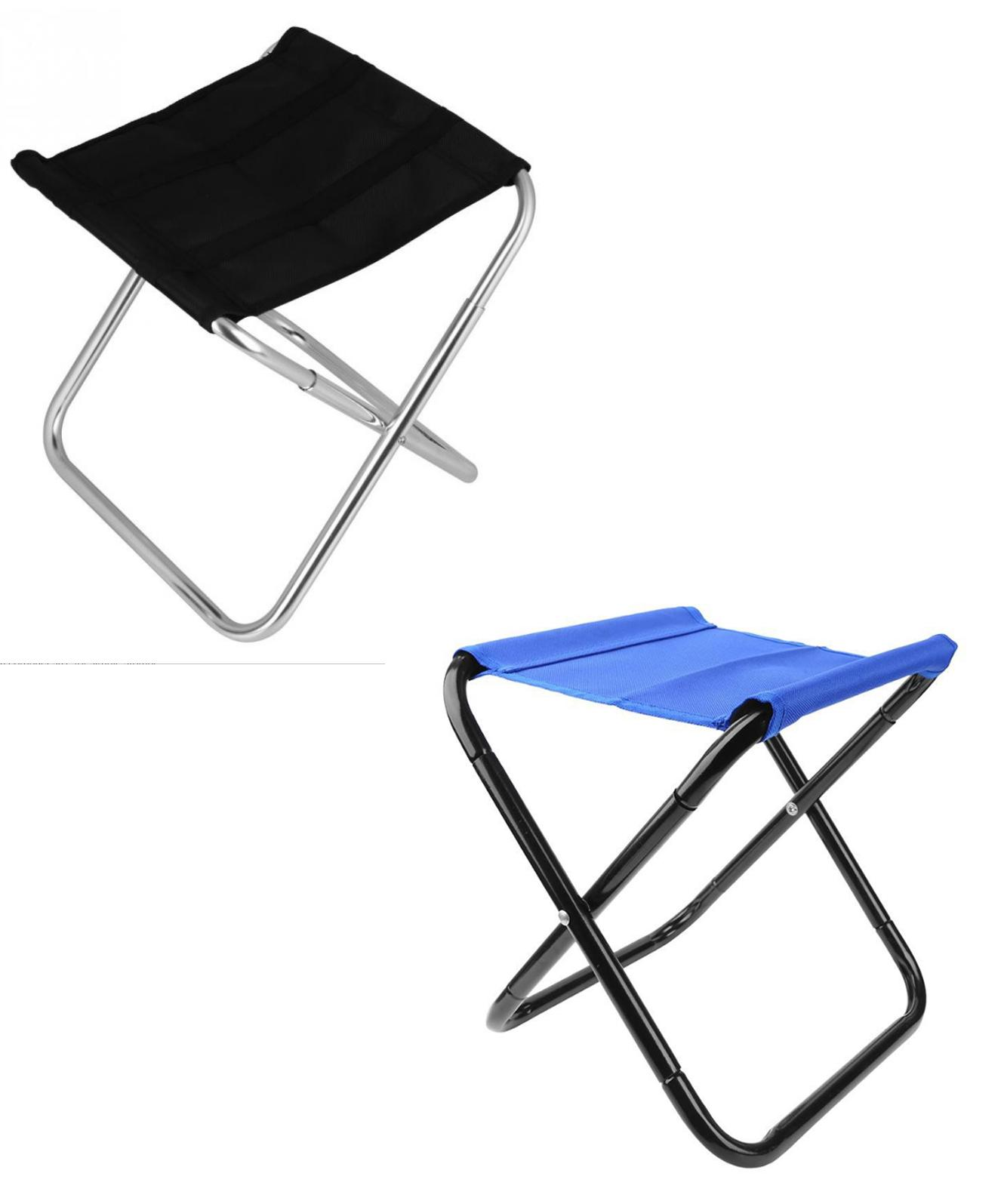 ... Picnic Outdoor Beach Garden Chair Side Tray For Drink - intl. ₱179.00. ₱391.00 -54%. (1). China. Set of Two Portable Folding Stool for Camping and ...