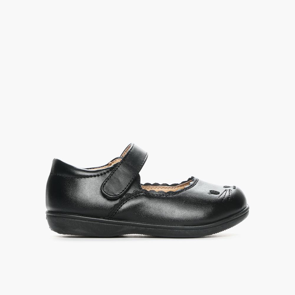 caterpillar shoes lazada philippines tv5