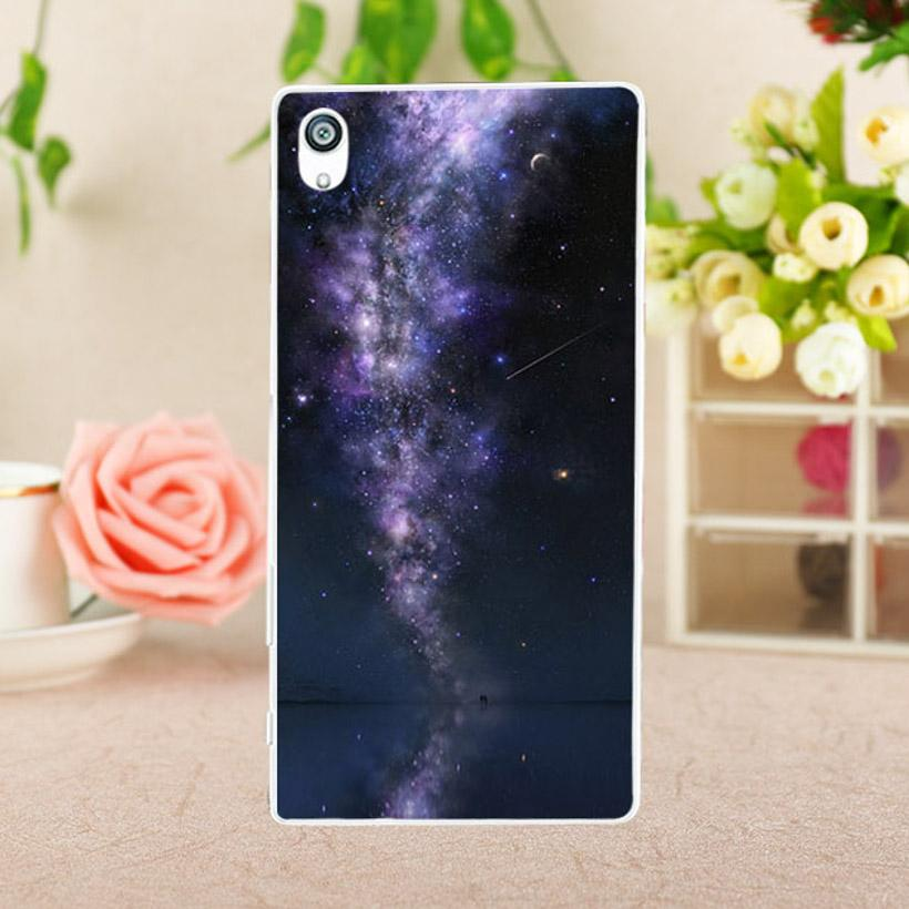 Phone Case for SONY Xperia XA F3111 F3113 F3115 F3112 F3116 5.0 inch Hot Images Cases