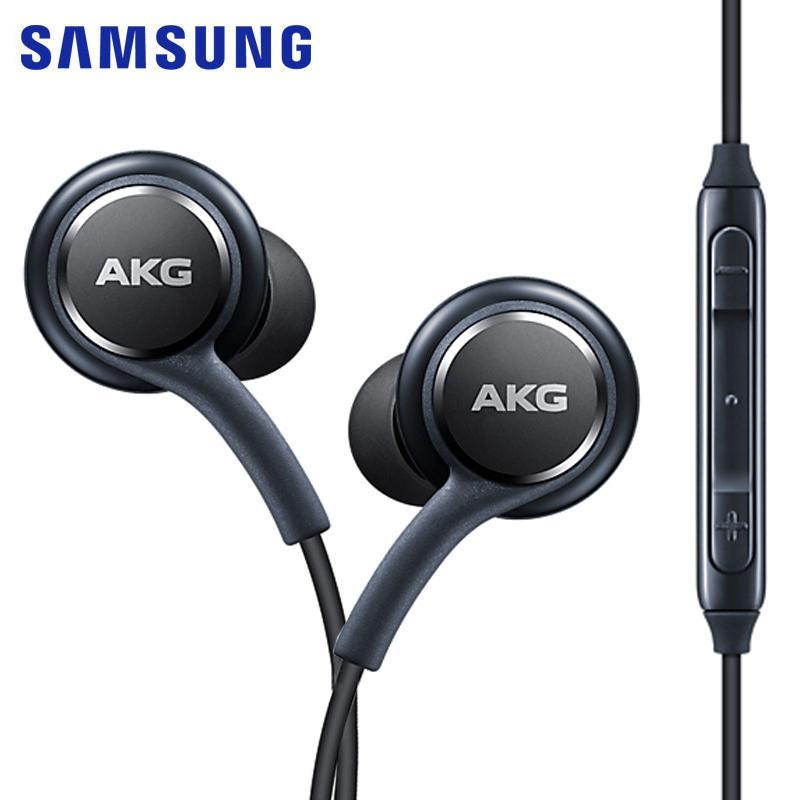Samsung Headset Price Philippines