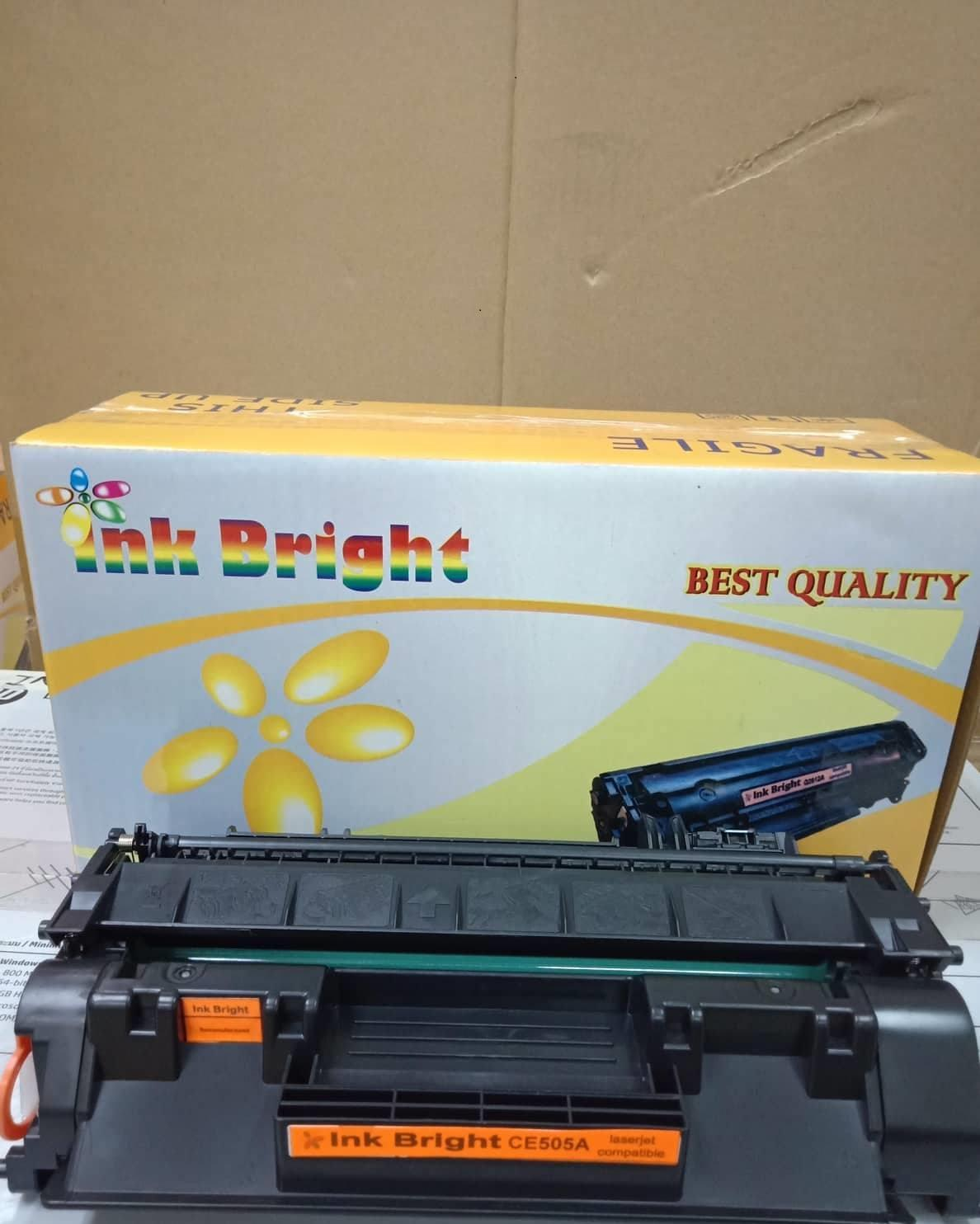 Buy Sell Cheapest Remanufactured Hp Ch974an Best Quality Product 685 Black Ink Cartridge Cz121aa Ce505a
