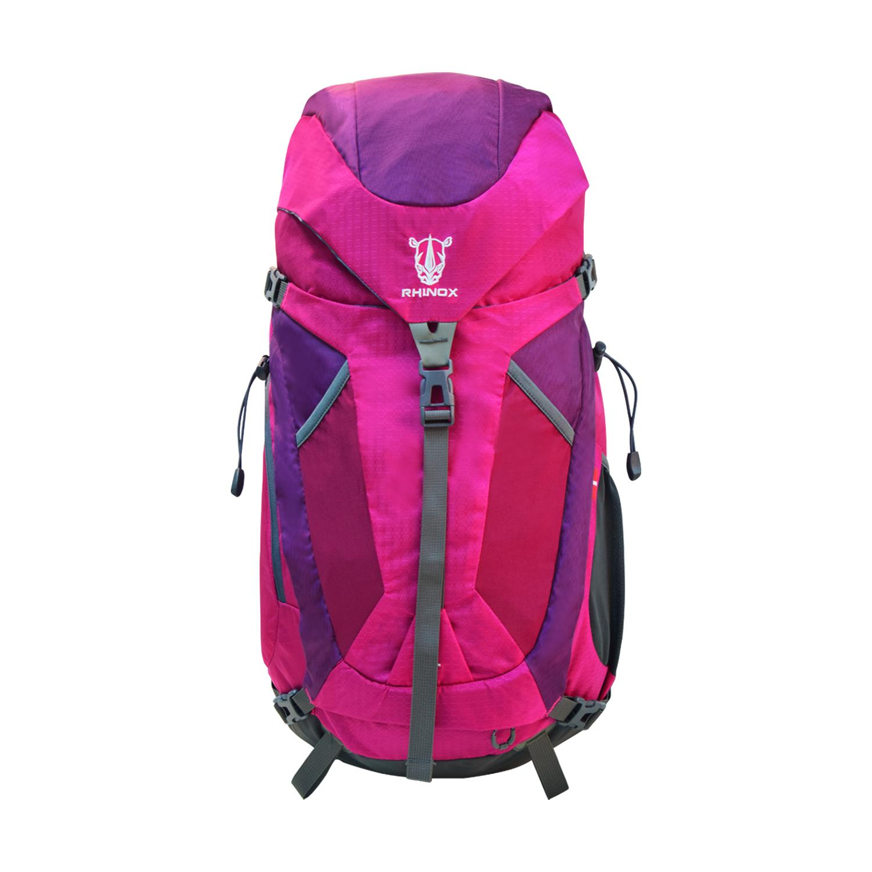 Backpacker Backpack Brands- Fenix Toulouse Handball b852642b43beb