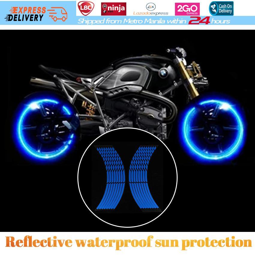 Motorcycle Accessories Online