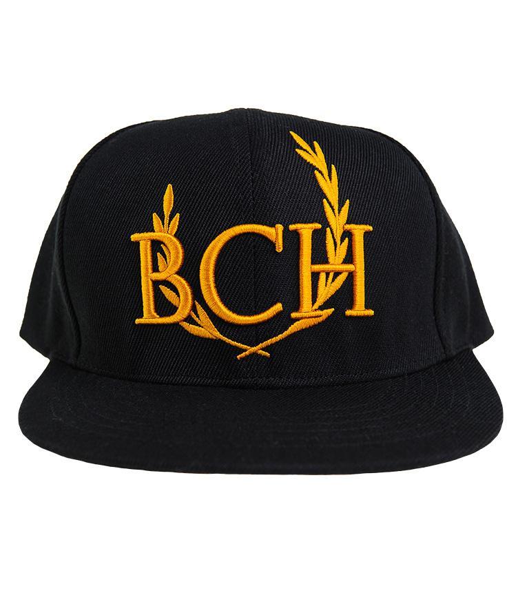 BENCH- IAC0843 Mens Cap Philippines 9dffeebde172