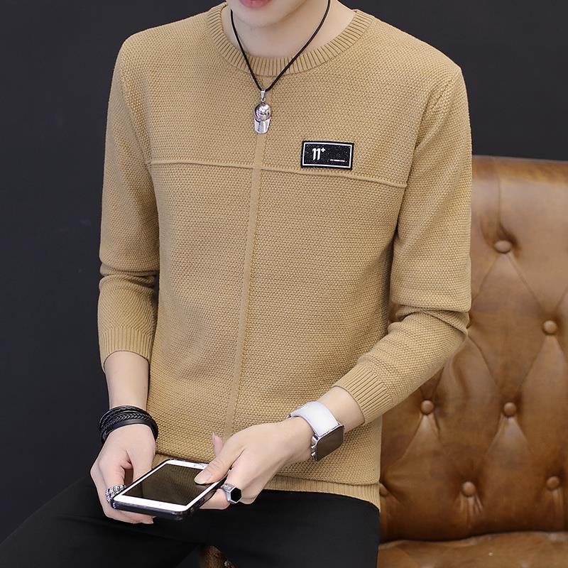 ... Lengan panjang 2018 busana musim gugur model baru Gaya Korea. Source · Kardigan A21p Resmi Jaring Sweater Tren Anak
