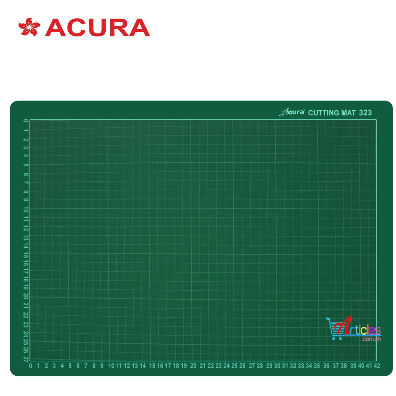 Acura Philippines: Acura Price List