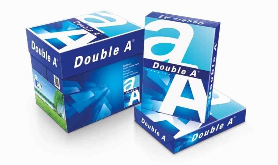 Copy paper for sale printer paper prices brands review in double a copy paper size a4 70gsm malvernweather Image collections