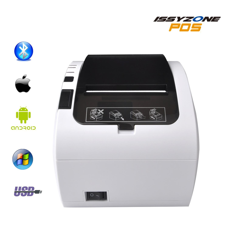 Dot Matrix Printer For Sale Single Prices Brands Head Epson Tmu 220 New Specs In Philippines