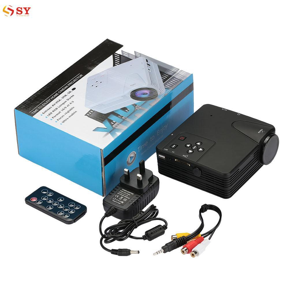 Other Electronics for sale - Other Consumer Electronics prices ...