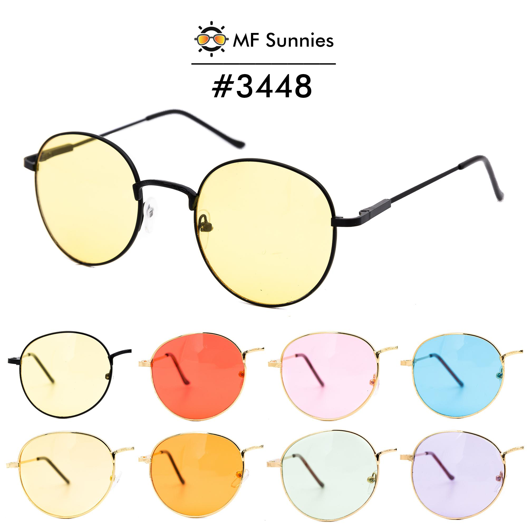 Sunglasses for sale - Shades Glasses online brands, prices & reviews ...