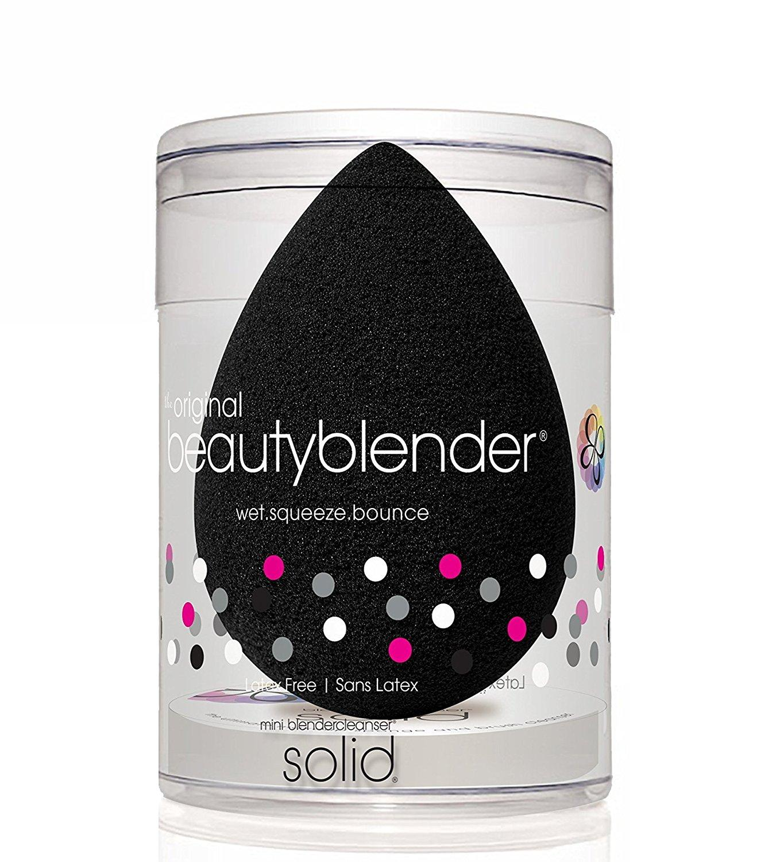 the Original Beauty Blender + Solid Cleanser make up sponge Philippines