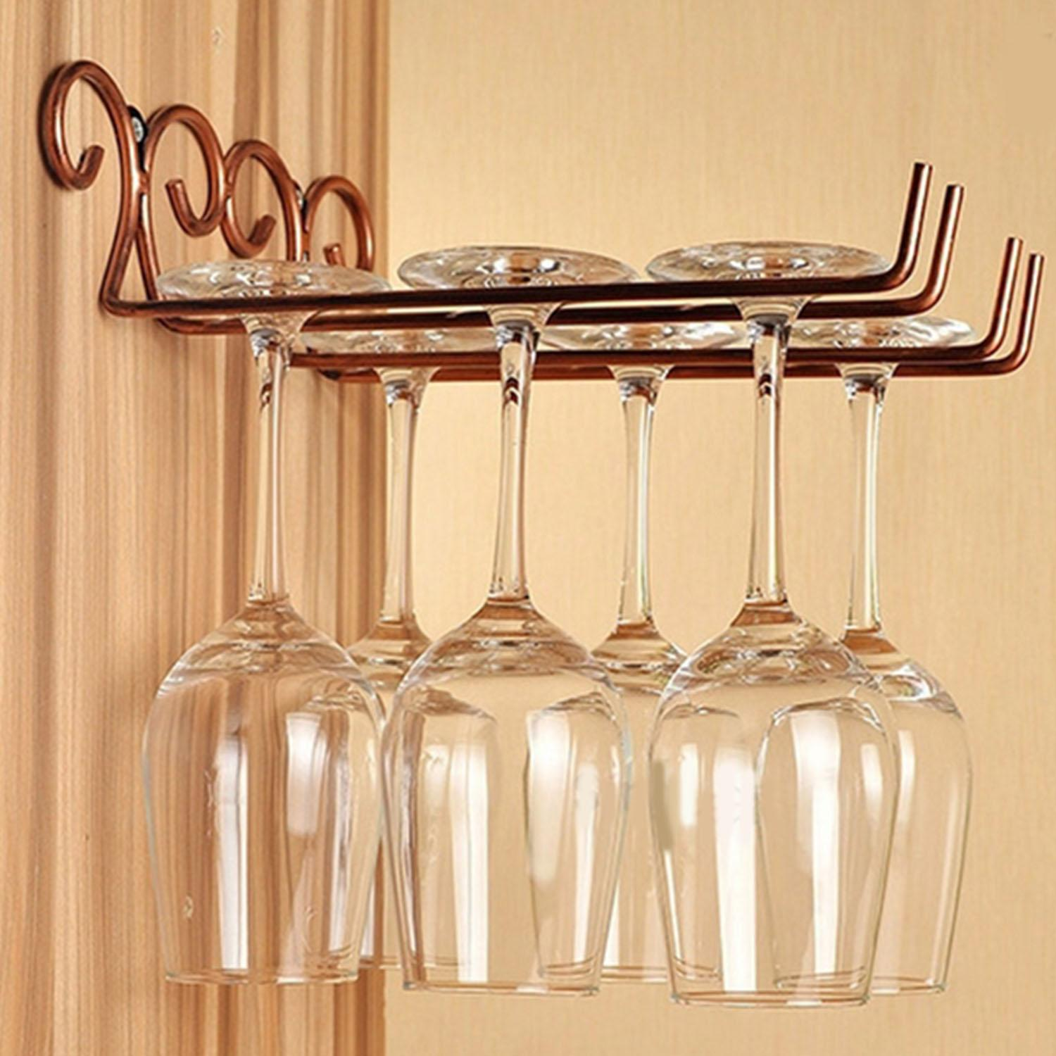 Wine Rack for sale - Wine Holder Rack prices, brands & review in ...