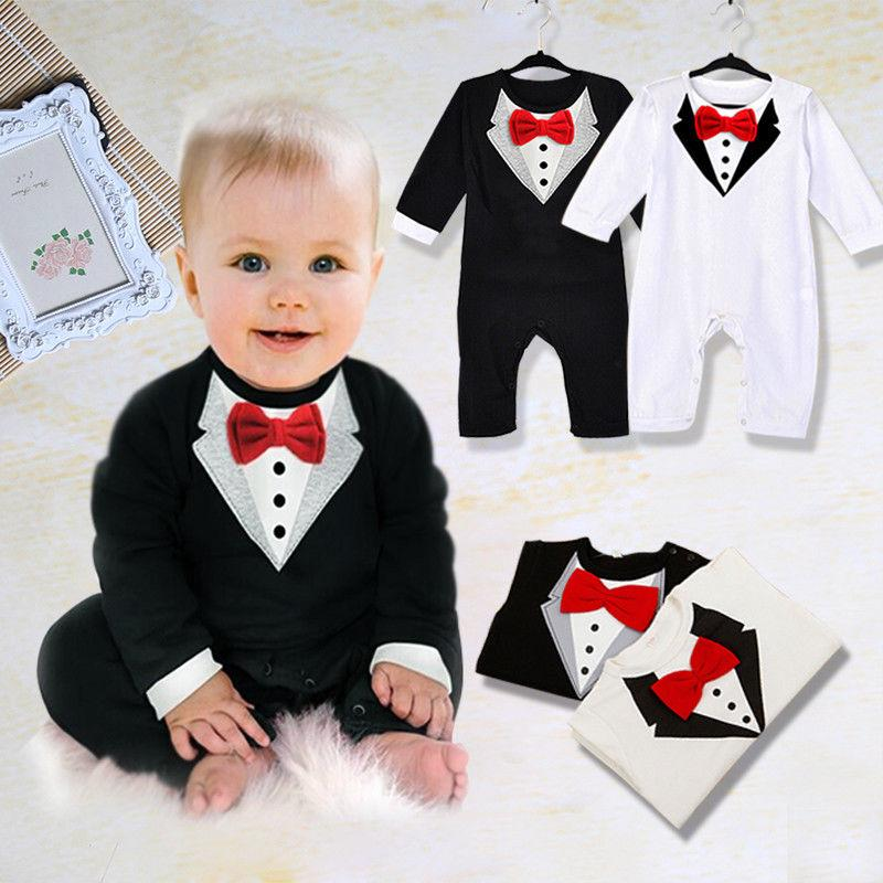 ae479b86b Boys Body Suits for sale - Suits for Baby Boys online brands