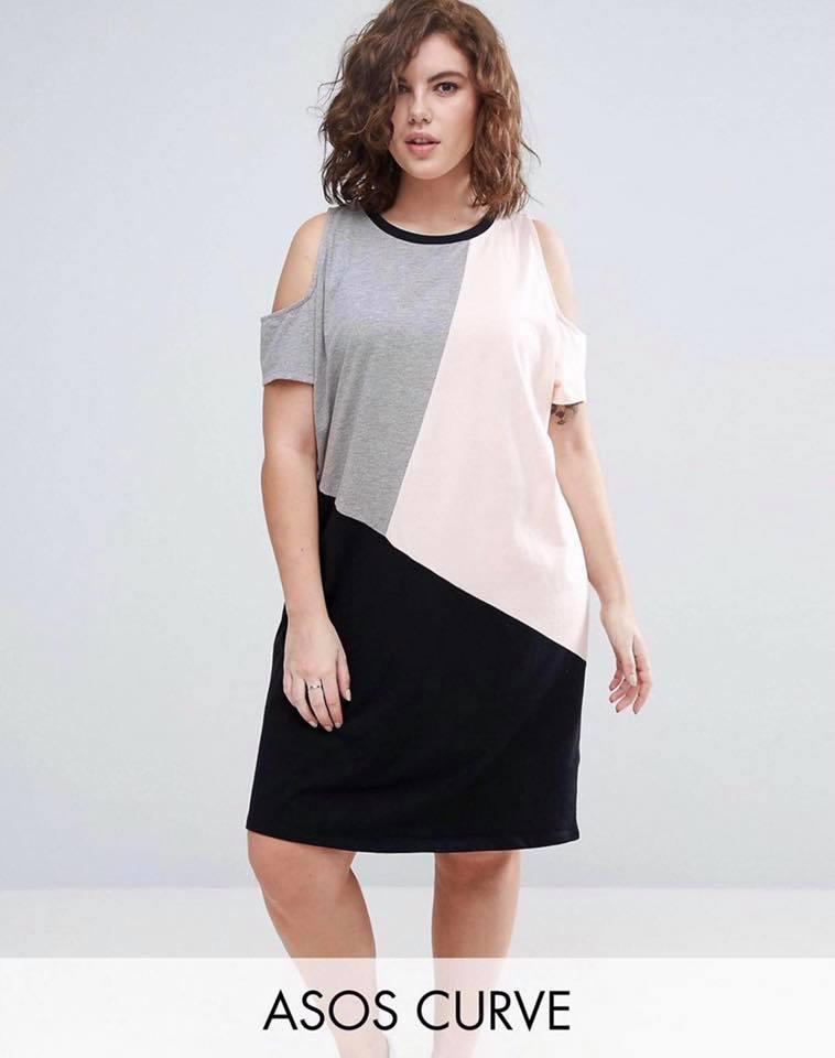 Plus Size Dresses for sale - Plus Size Maxi Dress online brands ...