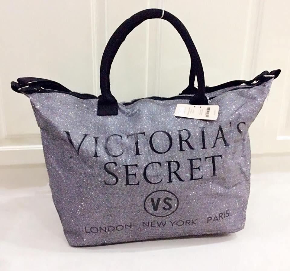 Victoria Secret Philippines -Victoria Secret Bags for Women for sale ... 4e28f7a7b0