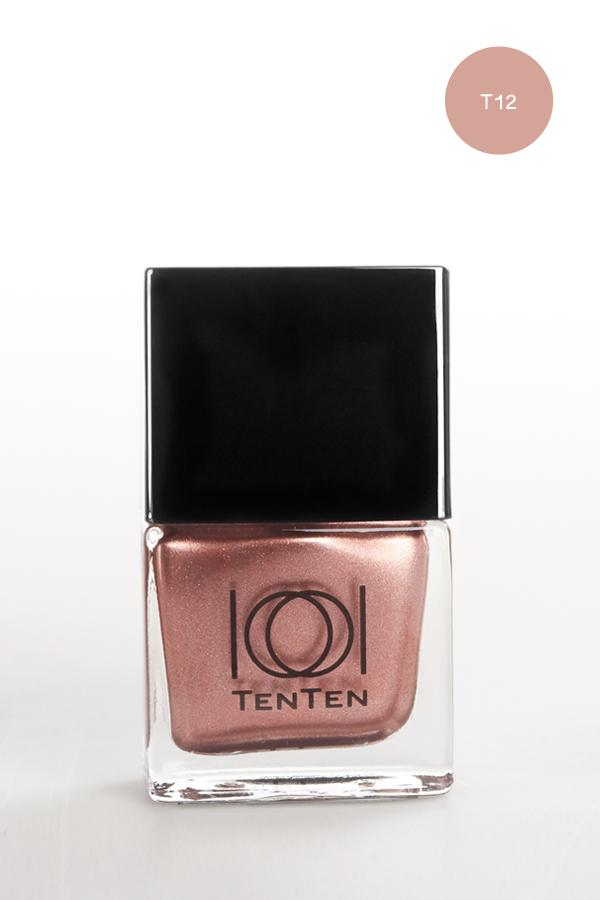 Tenten T12 Rose Gold Philippines
