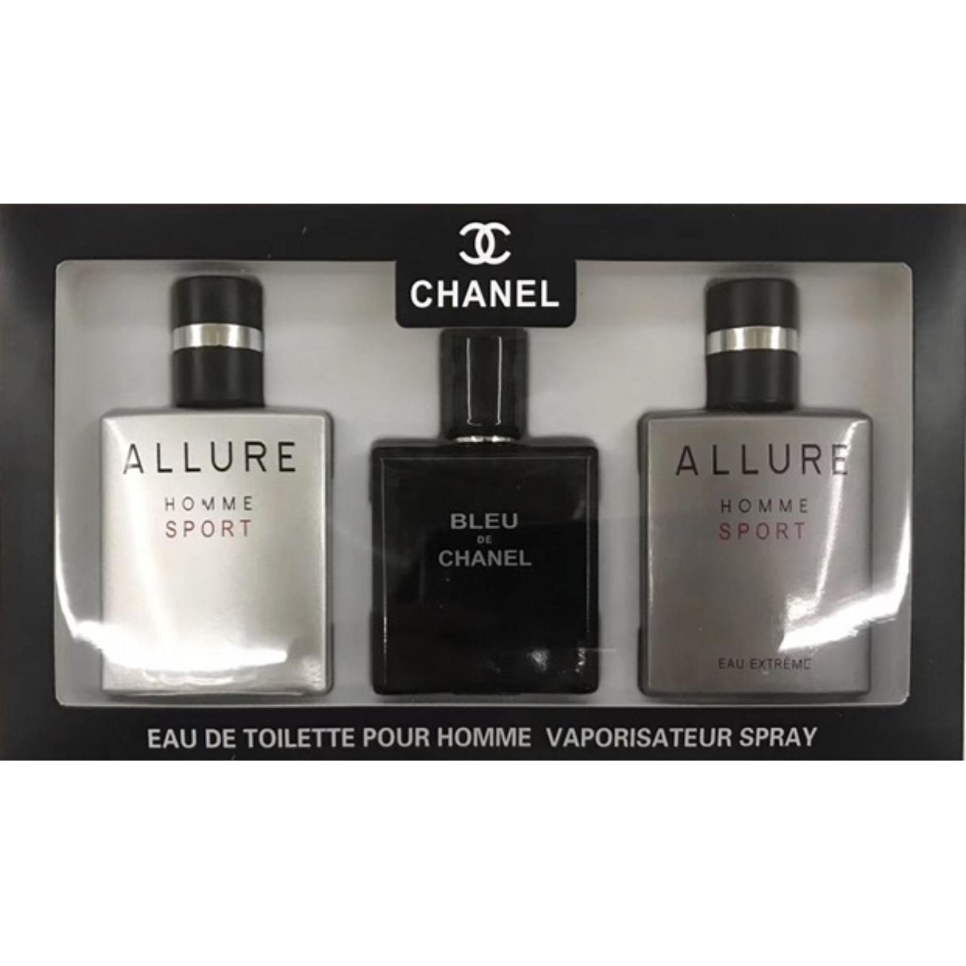 286f90c77a3 CHANEL Philippines  CHANEL price list - CHANEL Perfumes   Cosmetics ...
