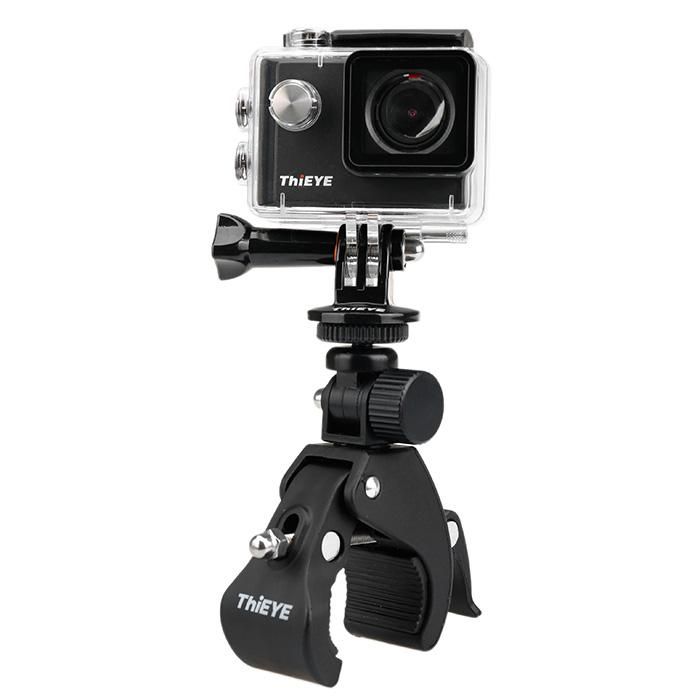 Original Thieye Universal Bicycle Bracket Mount for Action Camera