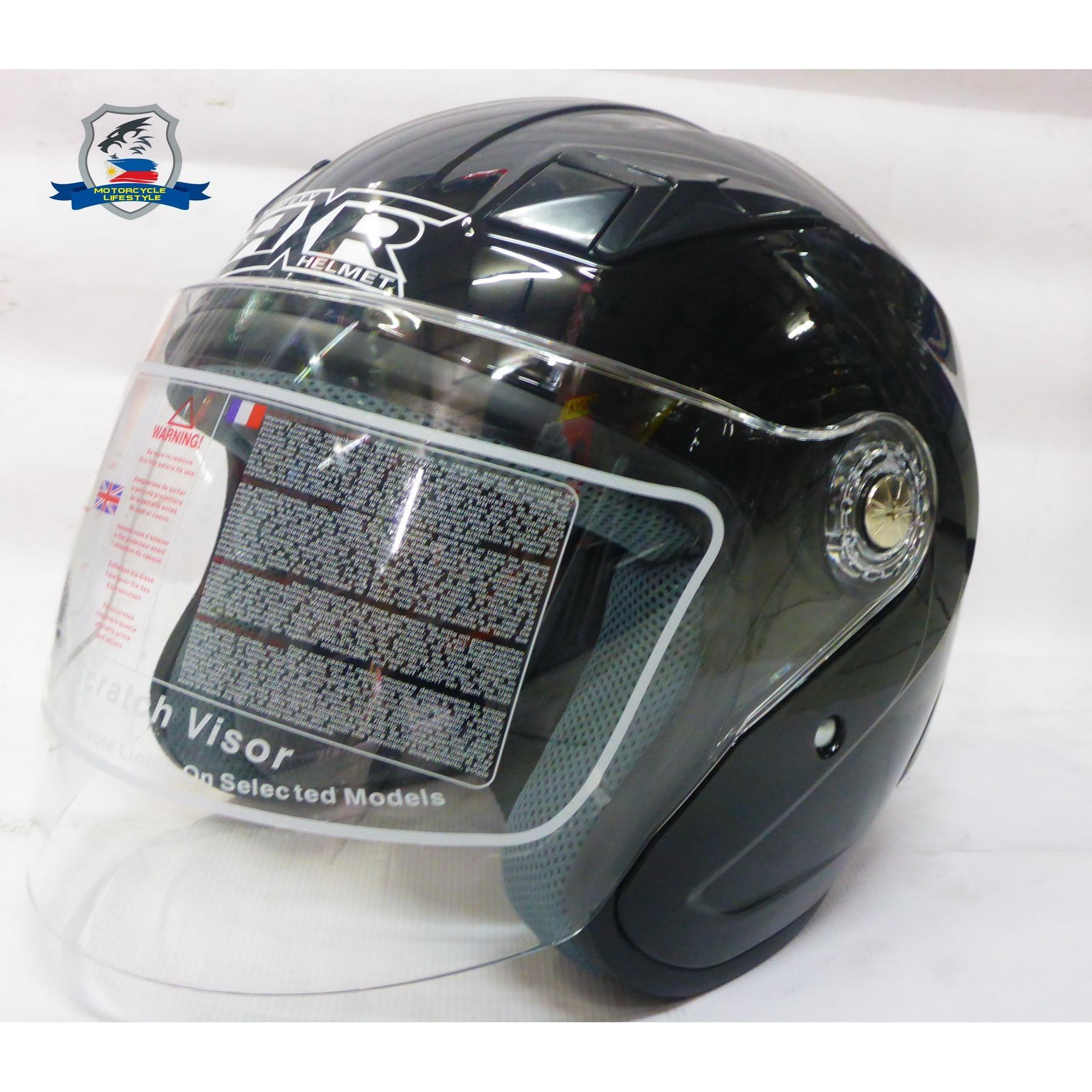 Bike Helmet 3d Free - Panamerican Electronics