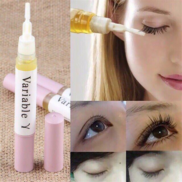 buy1 take1 variable Y eyelashes grower 100% authentic Philippines
