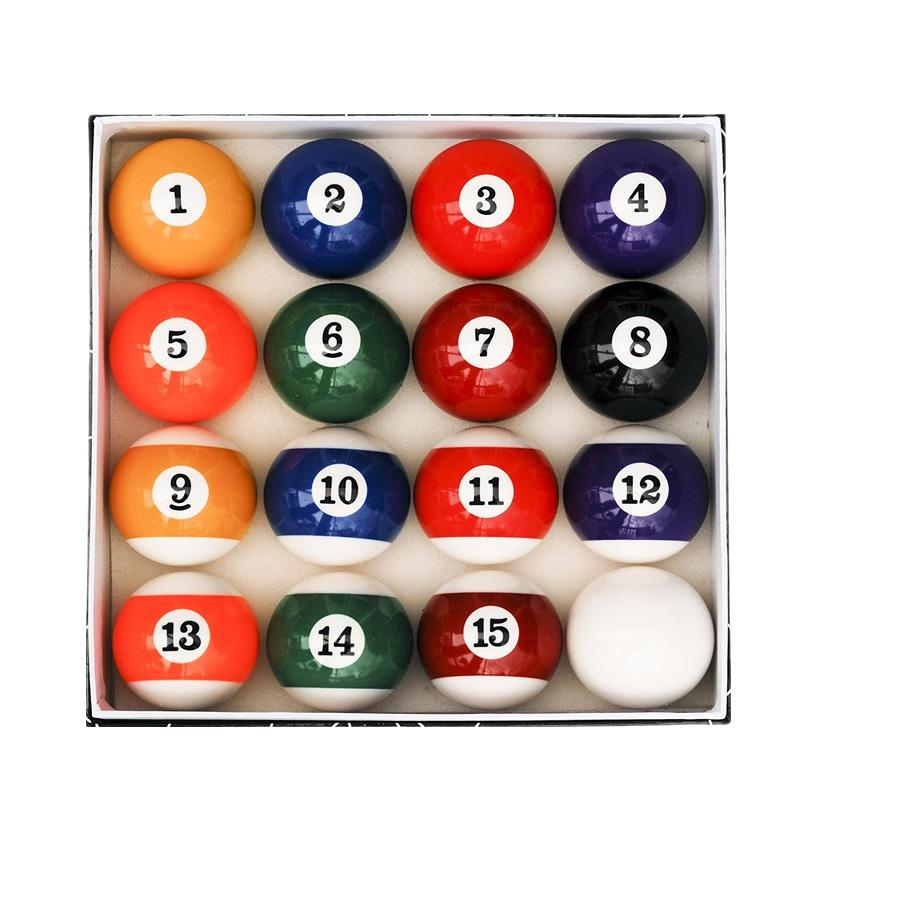 Billiards For Sale Pool Tables Online Brands Prices Reviews In - Mini pool table size