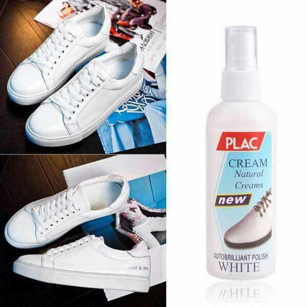 Shoe Polish Natural Waxes Philippines
