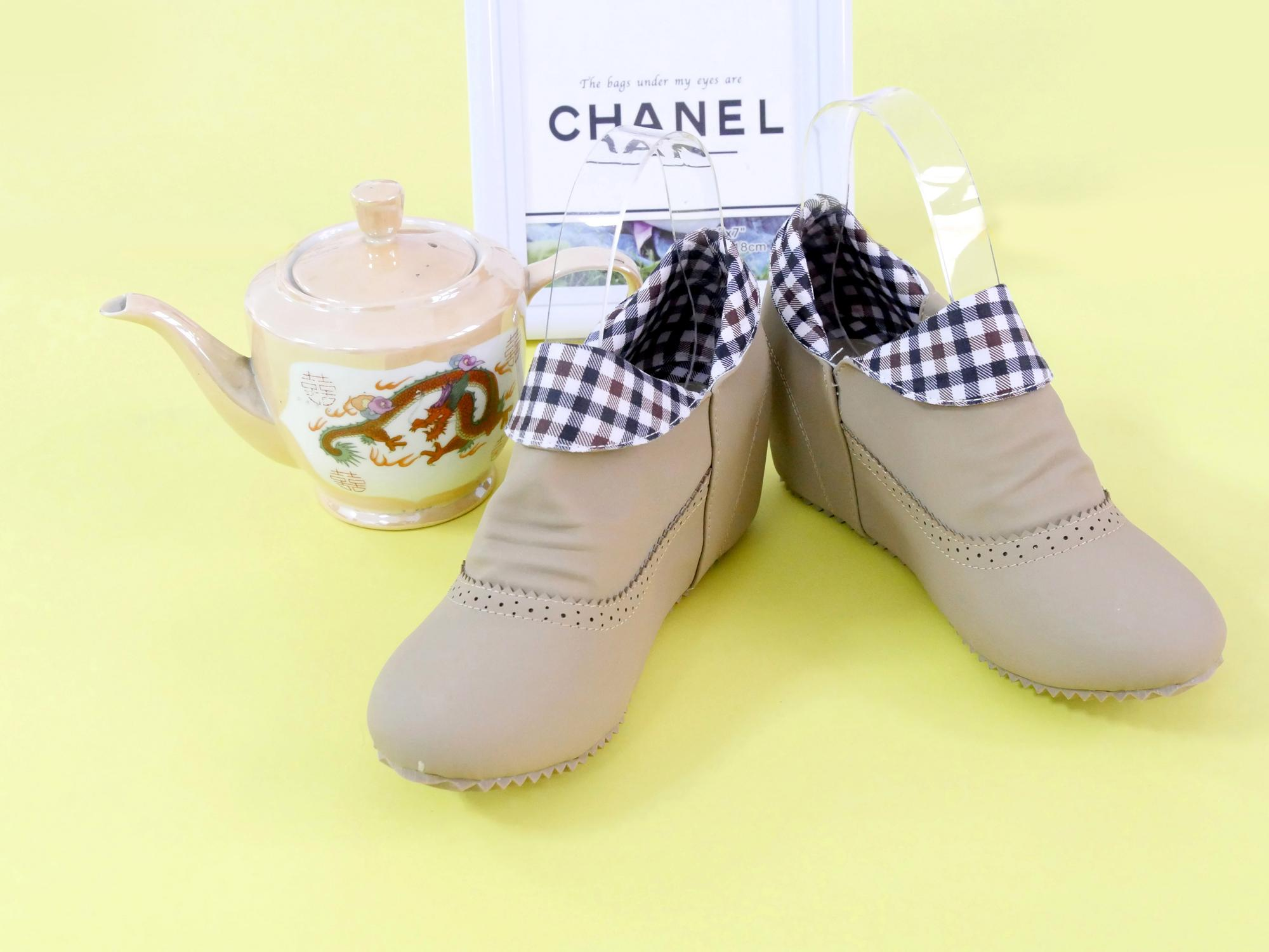 Boots For Kids 887 428