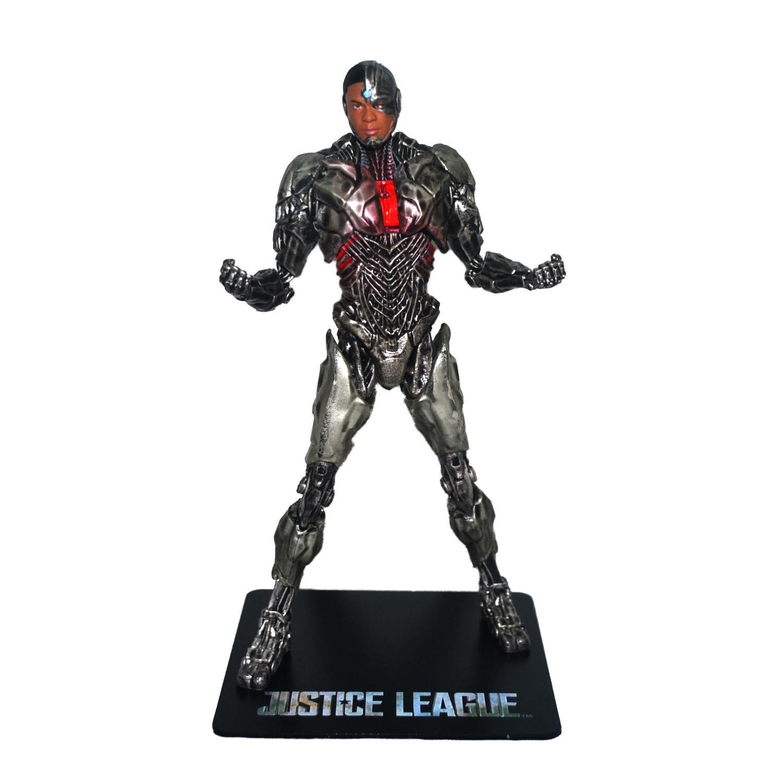Sell Cyborg 009 Zero Cheapest Best Quality Ph Store Bott Funko Pop Jl Php 899