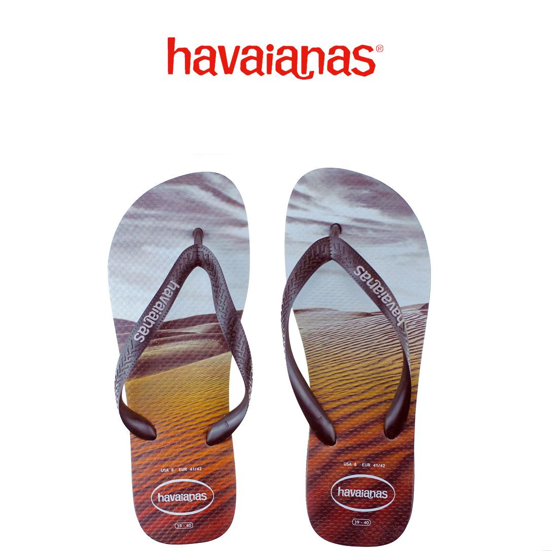 e5969ec0eb8d62 Havaianas Philippines  Havaianas price list - Slippers   Sandals for sale