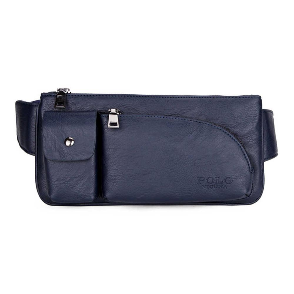 a5d7016a1d5b Polo Men Bags 3 price in Malaysia - Best Polo Men Bags 3