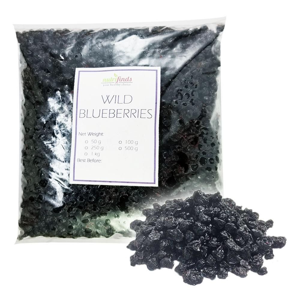 Gerber Graduates Puffs Blueberries Philippines Price Specs Puff Strawberry Apple 42 Gram Dried Wild 1kg
